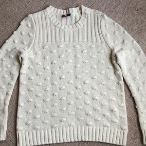 Vince Camuto Sweater, Size L